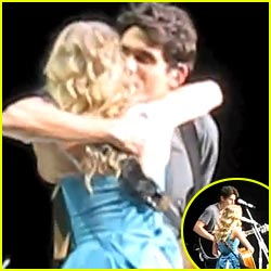 Taylor Swift  John Mayer on Taylor Swift John Mayer